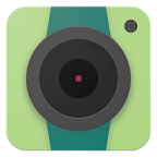 Watch Camera for Android Wear