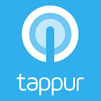 Tappur for Philips Hue, Tasker