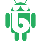 Blindroid