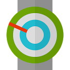 FRF15WF(Watch Face)