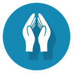 Prayer Times For Android Wear