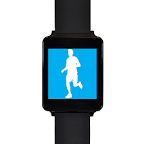 Wear Run Tracker