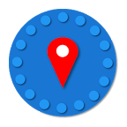 Live Tracking - people locator