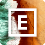 EyeEm - Camera & Photo Fil