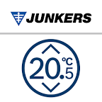 Junkers Control