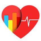 Cardiogram for Android Wear (U
