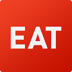 Eat24 Food Delivery & Take
