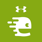 Endomondo - Running & Walk