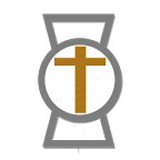 Christian Watch Faces