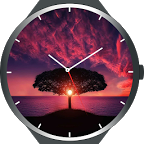 Nature Watch Faces