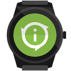 Informer for Android Wear