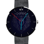 Tatoo Watchface Wear