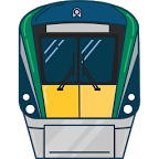 Next Train Ireland Free