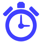 Alarm clock for android wear