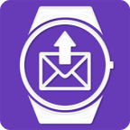 1C SMS Sender for Android Wear