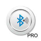 Bluetooth BLE scanner for wear