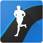 Runtastic Course à pied GPS