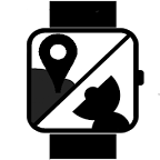 Wear Maps Gps Info