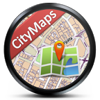 OSM Offline Maps Android Wear
