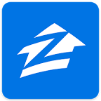 Real Estate & Rentals - Zi