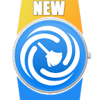 Speed Booster for Android Wear