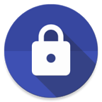 Wear Phone Lock (Android Wear)