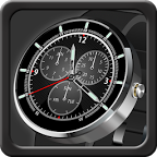 A32 WatchFace for Moto 360