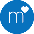 match.com dating: meet singles