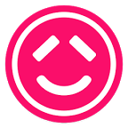 Powershop NZ