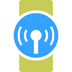 Wear Network Notifier