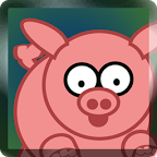 Porky Run - Android Wear