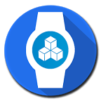 Wear App Manager & Tracker