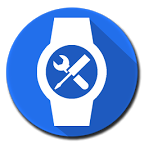 Tools For Android Wear